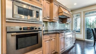 Photo 11: 7 Discovery Valley Cove SW in Calgary: Discovery Ridge Detached for sale : MLS®# A1099373