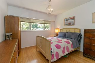 Photo 13: 37 SEAVIEW Drive in Port Moody: College Park PM House for sale : MLS®# R2271859