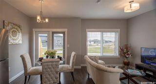 Photo 5: 23 510 Kloppenburg Crescent in Saskatoon: Evergreen Residential for sale : MLS®# SK870514