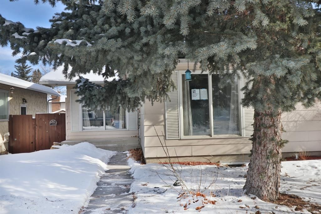 Main Photo: 35 Midnapore Place SE in Calgary: Midnapore Detached for sale : MLS®# A1070367