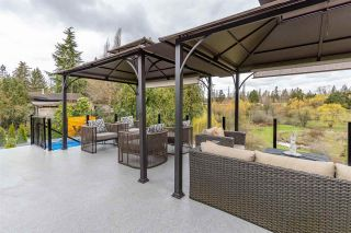 """Photo 28: 7887 227 Crescent in Langley: Fort Langley House for sale in """"Forest Knolls"""" : MLS®# R2561927"""