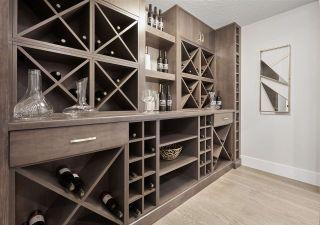 Photo 30: 1199 SANDSTONE Boulevard: Sherwood Park House for sale : MLS®# E4226743