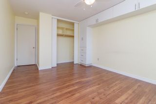 Photo 17: 304 1680 Poplar Ave in : SE Mt Tolmie Condo for sale (Saanich East)  : MLS®# 873736