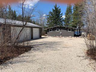 Photo 29: 28 Dobals Road North in Lac Du Bonnet RM: Lee River Estates Residential for sale (R28)  : MLS®# 202009677
