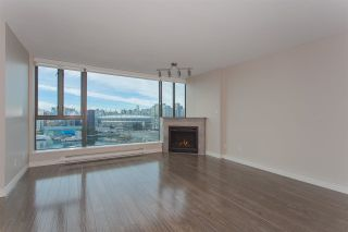 """Photo 18: 1905 1128 QUEBEC Street in Vancouver: Mount Pleasant VE Condo for sale in """"THE NATIONAL"""" (Vancouver East)  : MLS®# R2232561"""