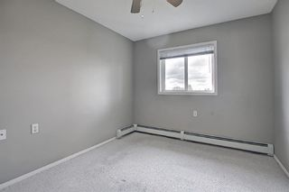 Photo 15: 421 5000 Somervale Court SW in Calgary: Somerset Apartment for sale : MLS®# A1109289
