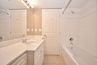 Photo 24: 901 33065 Mill Lake Road in Abbotsford: Central Abbotsford Condo for sale : MLS®# R2602893