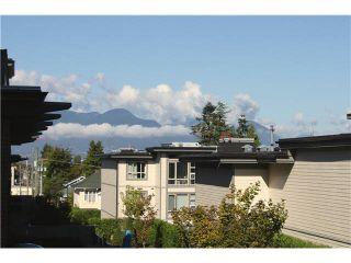"Photo 17: 320 4550 FRASER Street in Vancouver: Fraser VE Condo for sale in ""CENTURY"" (Vancouver East)  : MLS®# V1086970"