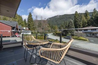 Photo 13: 5199 CLIFFRIDGE Avenue in North Vancouver: Canyon Heights NV House for sale : MLS®# R2558057