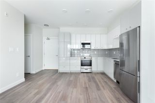 """Photo 8: 211 10838 WHALLEY Boulevard in Surrey: Bolivar Heights Condo for sale in """"MAVERICK"""" (North Surrey)  : MLS®# R2618113"""