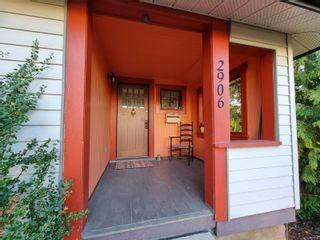Photo 2: 2906 2nd Ave in : PA Port Alberni House for sale (Port Alberni)  : MLS®# 884930