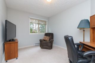 Photo 17: 206 1687 Poplar Ave in Saanich: SE Mt Tolmie Condo for sale (Saanich East)  : MLS®# 840047