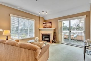 "Photo 8: 404 1685 152A Street in Surrey: King George Corridor Condo for sale in ""SUNCLIFF PLACE"" (South Surrey White Rock)  : MLS®# R2552186"