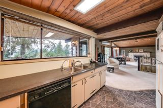 Photo 11: 315 BAYVIEW Place: Lions Bay House for sale (West Vancouver)  : MLS®# R2625303
