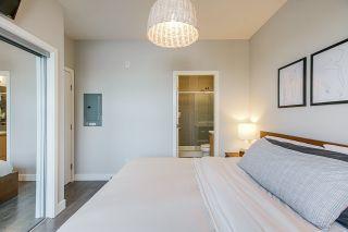 Photo 18: 407 10477 154 Street in Surrey: Guildford Condo for sale (North Surrey)  : MLS®# R2525651