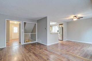 Photo 6: 37 Goldring Drive in Whitby: Lynde Creek House (2-Storey) for sale : MLS®# E4672338