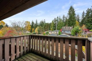 Photo 30: 6005 HOLLAND Street in Vancouver: Southlands House for sale (Vancouver West)  : MLS®# R2515573