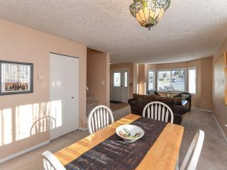 Photo 4: 2493 Kinross Pl in COURTENAY: CV Courtenay East House for sale (Comox Valley)  : MLS®# 833629