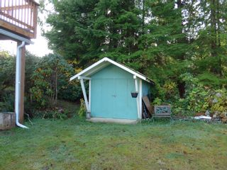 Photo 11: 468 Pachena Road in Bamfield: House for sale : MLS®# 463384