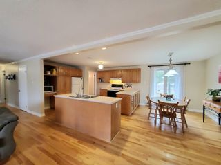 Photo 9: 1516 McMaster Crescent in Kingston: 404-Kings County Residential for sale (Annapolis Valley)  : MLS®# 202107299