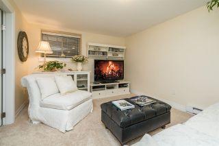 "Photo 25: 45245 CHEHALIS Drive in Chilliwack: Vedder S Watson-Promontory House for sale in ""Garrison Crossing"" (Sardis)  : MLS®# R2543731"