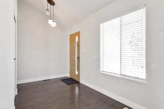 Photo 5: 13482 62A Avenue in Surrey: Panorama Ridge House for sale : MLS®# R2604476