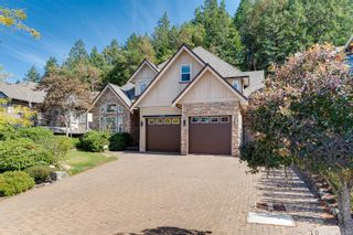 Photo 41: 2123 Nicklaus Dr in : La Bear Mountain House for sale (Langford)  : MLS®# 886202