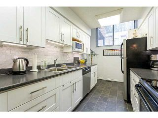 """Photo 19: 412 CARDIFF Way in Port Moody: College Park PM Townhouse for sale in """"EASTHILL"""" : MLS®# V1059936"""