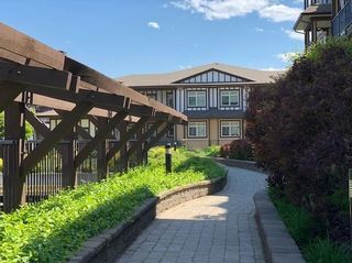 Photo 14: 2208 3843 Brown Road in West Kelowna: WEC - West Bank Centre House for sale : MLS®# 10200141