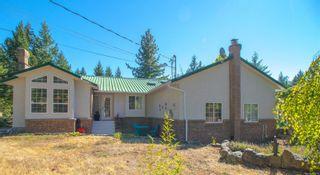 Photo 18: 2780 Turnbull Rd in : PQ Qualicum North House for sale (Parksville/Qualicum)  : MLS®# 855338