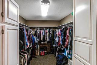 """Photo 8: 507 22230 NORTH Avenue in Maple Ridge: West Central Condo for sale in """"SOUTHRIDGE TERRACE"""" : MLS®# R2052214"""