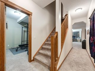 Photo 36: 155 EVERGREEN Heights SW in Calgary: Evergreen Detached for sale : MLS®# A1032723