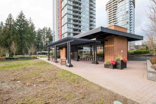 """Photo 29: 1105 3100 WINDSOR Gate in Coquitlam: New Horizons Condo for sale in """"THE LLOYD"""" : MLS®# R2545429"""