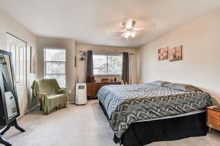 "Photo 12: 22 20841 DEWDNEY TRUNK Road in Maple Ridge: Northwest Maple Ridge Townhouse for sale in ""KITCHLER STATION"" : MLS®# R2096662"