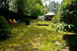 Photo 12: 20059 24 Avenue in Langley: Brookswood Langley House for sale : MLS®# R2488187