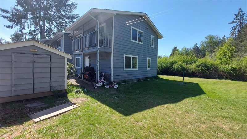 FEATURED LISTING: 278 Maliview Dr