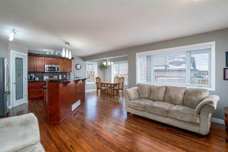 Photo 8: 9702 104 Avenue: Morinville House for sale : MLS®# E4225436