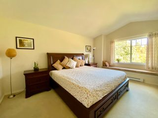 """Photo 16: 32 3405 PLATEAU Boulevard in Coquitlam: Westwood Plateau Townhouse for sale in """"PINNACLE RIDGE"""" : MLS®# R2618663"""