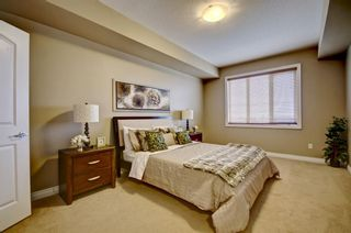 Photo 8: : Condo for sale