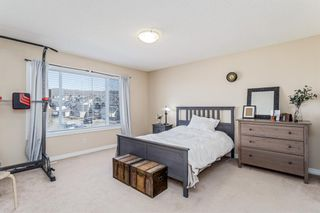 Photo 13: 403 Cresthaven Place SW in Calgary: Crestmont Detached for sale : MLS®# A1101829