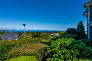Photo 40: 781 Bowen Dr in : CR Willow Point House for sale (Campbell River)  : MLS®# 878395
