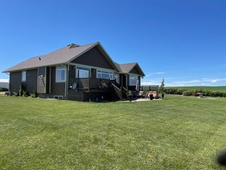 Photo 37: For Sale: 225004 TWP RD 55, Magrath, T0K 1J0 - A1124873
