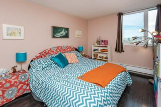 Photo 15: 504 10135 SASKATCHEWAN Drive in Edmonton: Zone 15 Condo for sale : MLS®# E4264860