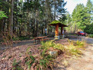 Photo 39: 108 CROTEAU ROAD in COMOX: CV Comox Peninsula House for sale (Comox Valley)  : MLS®# 781193