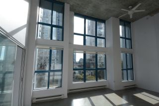 "Photo 11: 312 1238 SEYMOUR Street in Vancouver: Downtown VW Condo for sale in ""Space"" (Vancouver West)  : MLS®# R2443132"