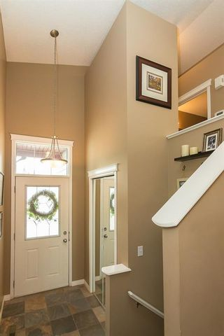 Photo 4: 172 COPPERFIELD Rise SE in Calgary: Copperfield Detached for sale : MLS®# C4201134