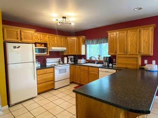 Photo 6: 294 Prospect Avenue in Kentville: 404-Kings County Residential for sale (Annapolis Valley)  : MLS®# 202113326