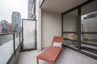 Photo 12: 503 933 HORNBY Street in Vancouver: Downtown VW Condo for sale (Vancouver West)  : MLS®# R2419484