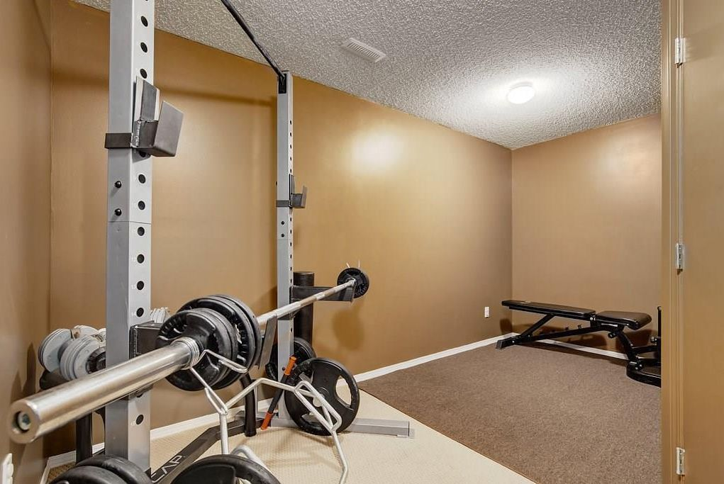 Photo 23: Photos: 32 INVERNESS Boulevard SE in Calgary: McKenzie Towne House for sale : MLS®# C4175544
