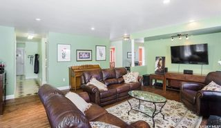 Photo 15: 98 Ashwood Drive in Corman Park: Residential for sale (Corman Park Rm No. 344)  : MLS®# SK724786